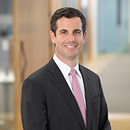 Matthew E. Fuchs, CFA Senior Associate