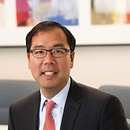 Richard D. Lee, CFA Managing Partner, Deputy Chief Investment Officer