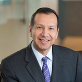 Robert T. Flores Managing Partner