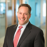 Scott R. Emerman, CFA Partner