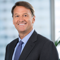 William A. Muggia President, Chief Executive Officer and Chief Investment Officer