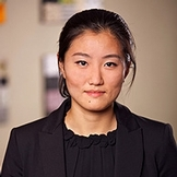 Rosie Zhang, CFA Senior Security Analyst