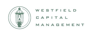 Westfield Capital Management